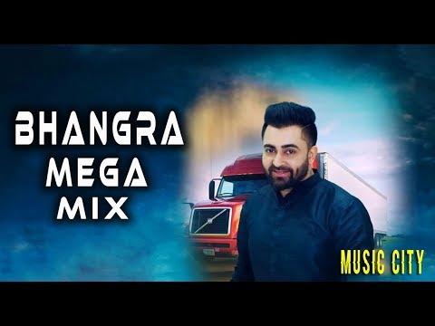 Xxx Mp4 Punjabi Mashup 2018 Nonstop Punjabi Remix Songs Latest Punjabi Song 2018 3gp Sex
