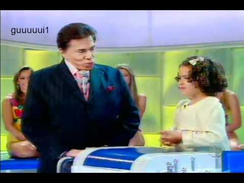 Xxx Mp4 Maisa E Livia Andrade Jogo Das 3 Pistas Programa Silvio Santos 04 09 Parte 1 3gp Sex