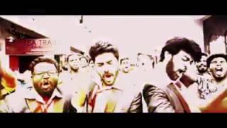 Natpuna Ennanu Theriyuma Tamil Movie Trailer