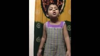 Yassa Taskin Ahmed-Ekdin chuti hobe