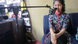 Bhalobashar Bangladesh Episode - 171 (22-09-16) Ananna (ভালবাশার বাংলাদেশ)