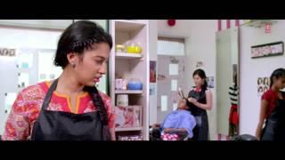 Mora Rangddar Saiyyaan FULL VIDEO Song | Jigariyaa | T-SERIES