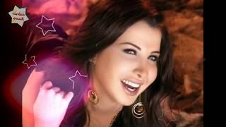 نجوم ونجمات صاحبات اجمل ابتسامة