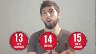 Hot!!! Yesus VS Muhammad, bantahan buat Misionaris Bule [-TEKS INDO-]