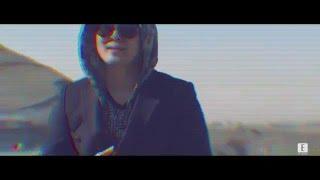 ZAYA (Negen zugt) ft MIIGAA (Munkhiin rap) - Hair gereltuulne (Official MV) 2015