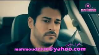محمد عبد المنعم  .... نسيت اصلك