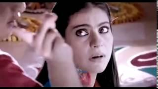 Kajol | Spicy | Funny | Tvc