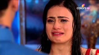 Meri Aashiqui Tum Se Hi - मेरी आशिकी तुम से ही - Ganesh Utsav Special - 8th September 2014 - (HD)