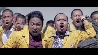 #PACAHPARUIK TABURAI2 eps3