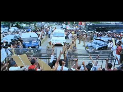 Xxx Mp4 COLLECTOR MALAYALAM MOVIE OFFICIAL TRAILER 3gp Sex