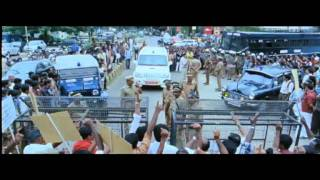 COLLECTOR MALAYALAM MOVIE OFFICIAL TRAILER