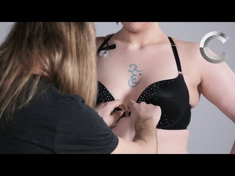 Xxx Mp4 Levi Takes Off Bras For The First Time 3gp Sex
