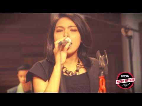 Rek Ayo Rek Mystic Band Cover Nescafemusiknation
