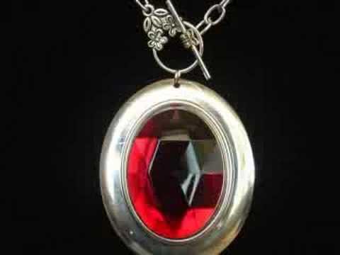 Xxx Mp4 Jewelry 3gp Sex