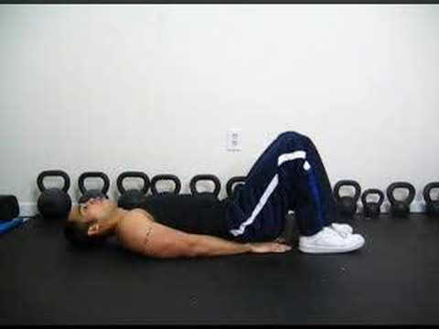 How To Get Six Pack Abs In 3 Minutes Workout This WORKS