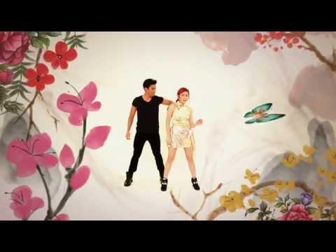 Chinito Yeng MV