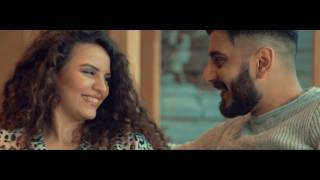 ADEEL - DIL NAYO LAGDA (OFFICIAL MUSIC VIDEO) PRODUCED BY MUMZY STRANGER