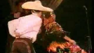 Mariachi Vargas - El Jarabe Tapatio