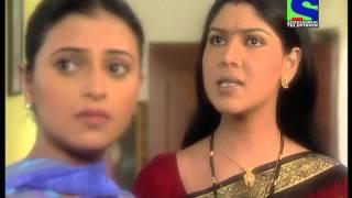 Devi - Episode 37