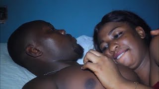 CALABAR SALES GIRLS season 2 latest 2018 nigerian nollywood movie