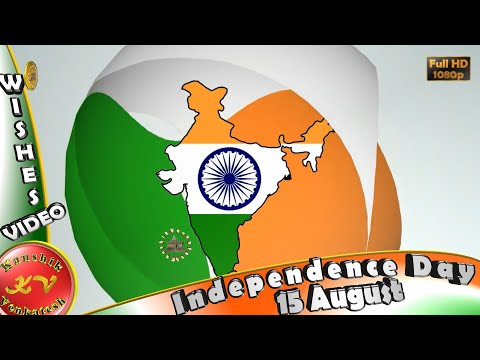 Xxx Mp4 Happy Independence Day Whatsapp Status Full HD 15 August Video Download 3gp Sex