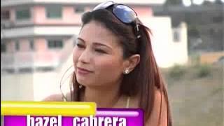 YouPorn   VHBs Gone Wild w DJ MO Part 2 Hazel Cabrera mpg