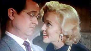 Bye Bye Baby - Marilyn Monroe (gentlemen prefer blondes)