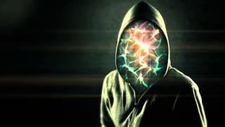 Etienne de Crecy - No Brain (Unofficial AE Video)
