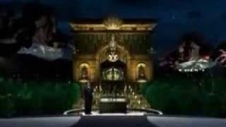 Final Fantasy - Bonny Tyler - I Put A Spell On You