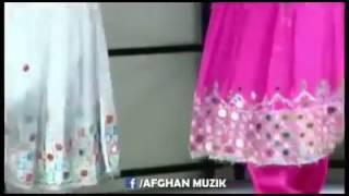 Shaukataziz Shaukat Song