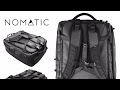 5 Amazing Backpack Bag invention You need to See # 1