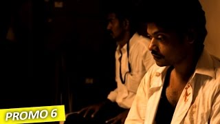 Ennul Aayiram - 10 Sec TV Spot 6 | Movie Is Running Successfully