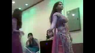 BANGLA SEXY GIRL'S DANCER.............BAPURAM SAPURE..........SM