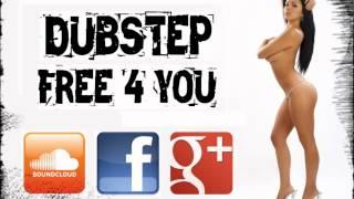 DJ LITTLE FEVER - THE FIXX (FREE TRAP DOWNLOAD)