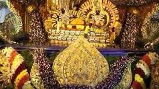 Thirumala Balaji temple new video 21/12