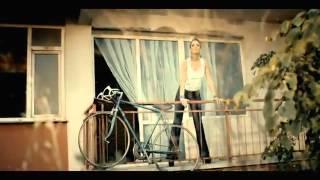 Petek Dinçöz - Çekil - (Yeni Klip 2012)