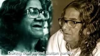 Lal Mia   S  M  Sultan