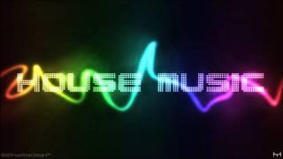 Kissy - Angels (Funkwell Remix)