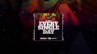 DJ Jean - Every Single Day (NEXBOY & DBL Bootleg) FREE DOWNLOAD!