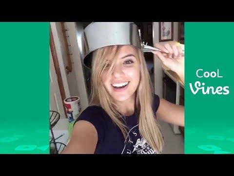 Funny Vines March 2018 Part 2 TBT Vine compilation