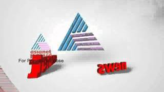 Careers @ Asianet News