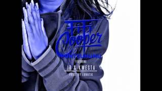 Fifi Cooper Ft JR & Kwesta - Puntsununu (NEW 2015)
