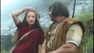 gurung movie gora part ten