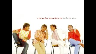 Ricardo Montaner - Cuando A Mi Lado Estás