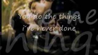 You're My Number One - Enrique Iglesias