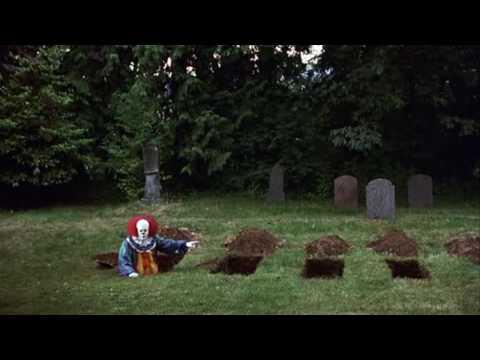 IT ESO Escena Cementerio