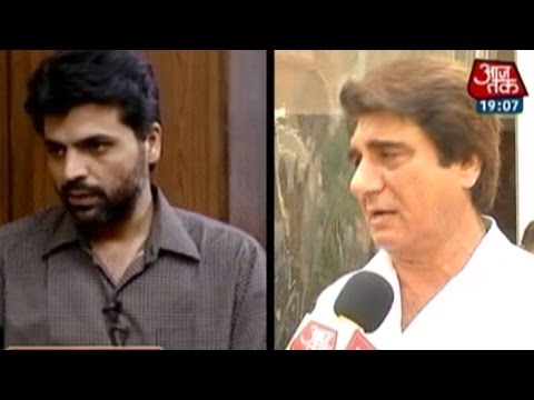 India 360: Asaduddin Owaisi Trigger Row Over Yakub Memon Death Sentance