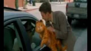Comedy-2-Bangla Garfield.3gp