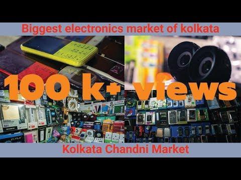 Xxx Mp4 Kolkata Chandni Market The Biggest And Cheapest Electronics Market Flee Market 3gp Sex