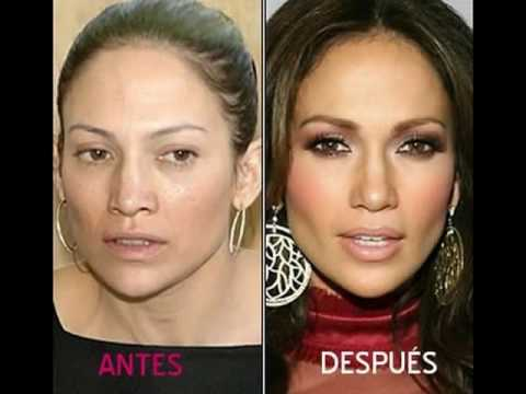 Xxx Mp4 Famosas Con Y Sin Maquillaje 3gp Sex